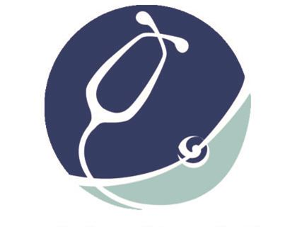 Bentley Medical Practice Logo